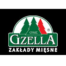 z-logo-gzella-trans