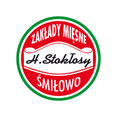 z-logo-stoklosy