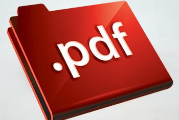 ico_pdf