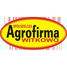 Agrofirma