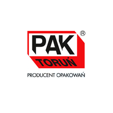 logo-pak-torun
