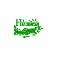 logo_pstrag